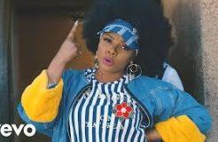 Yemi Alade - Bum Bum (Official Video)