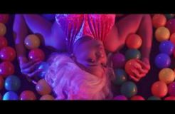 Gigy Money - Papa // Official Video //