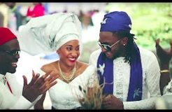 Flavour - Ada Ada [Official Video]