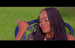 ASLAY ft RUBY - BABY REMIX (Official Video)