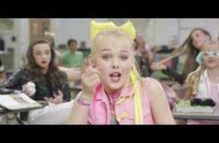 JoJo Siwa - BOOMERANG (Official Video)