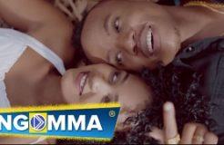 Meda Feat Timbulo : Sidhani