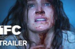 Movie Trailer: A Dark Song - Official Trailer I HD I IFC Midnight