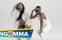Lulu Diva Ft Rich Mavoko - Ona (Official Video)