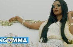 Lulu Diva Ft Rich Mavoko - Ona (Official Video)
