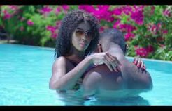 Jux - Fimbo (Official Music Video)