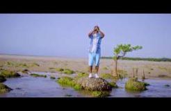 Mr. Blue Feat JR - Siwezi