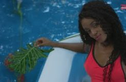 Vanessa Mdee - Wet ft GNako