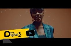 Sitamani - Mimi Mars (Official Video)