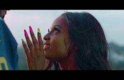 """Navio x Vanessa Mdee - """"NIELEWE"""""""