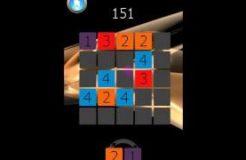 Interflow Game Tutorial