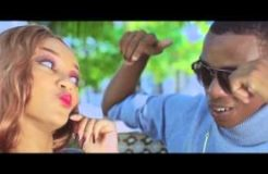 Davista ft Mo Music Upofu Official Music Video