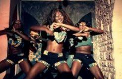 Nay Wa Mitego - Nakula Ujana Official Video (Official Video)