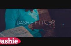 Dashie Ft. Ruby - Mputa (Official Video)