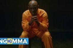 Papii Kocha - Waambie (Official Video)