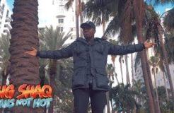 BIG SHAQ - MANS NOT HOT (MUSIC VIDEO)