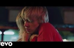 MØ - When I Was Young (Official Video)