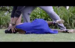 Elani X Jaguar - Sirudi (Official Video)