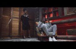 Sauti Sol - Afrikan Star featuring Burna Boy