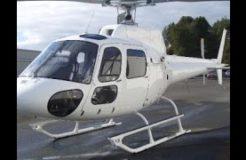Tanzania inatarajia kurusha Helicopter, mbunifu wa hiyo helcopter kazungumza haya