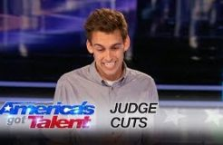 Magician Rips and Eats the Judges