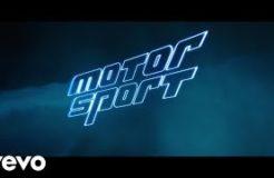 Migos, Nicki Minaj, Cardi B - MotorSport (Official)