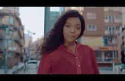 VIDEOMPYA: SELINE- CHAPALAPA