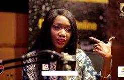 Zamaradi Mketema afunguka kwa mara ya kwanza kuhusu ndoa yake, Ruge, Clouds na vingine *Exclusive 102,748 views 1K 94 Share