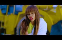 Edu Boy ft Amber Lulu & Belle9 - Tunasafisha (Official Video)