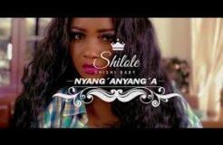 Shilole - Nyang