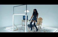Video mpya : DAYNA NYANGE - SALE SALE