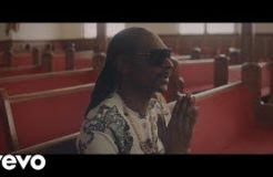 Snoop Dogg - Words Are Few (feat. B Slade) [Official Music Video] ft. B Slade