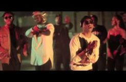 Lagos To Kampala (Official Music Video) - Runtown ft. Wizkid