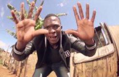 Onesimus Muzik Feat Major 1 - Money Miracle
