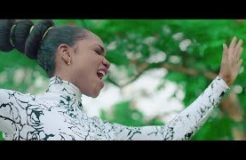 ADA - ONLY YOU JESUS | The Official Video