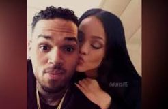 Chris brown ft. Rihanna (Im Sorry) New Song 2018