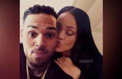Chris brown ft. Rihanna (Im Sorry) New Song 2018