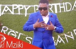 Christian Bella | Official Video | Happy Birthday | ROLSY BANDU