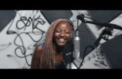 Kainama Cover - Harmonize x Burna Boy x Diamond Platnumz By Wambui Katee