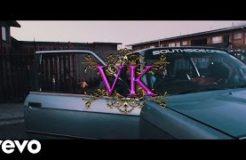 Victoria Kimani - My Money