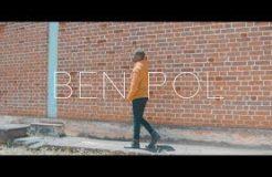 Ben Pol ft Wyse - Bado Kidogo