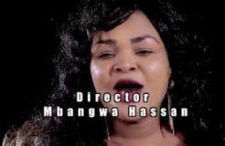 Umewazidi Wote   Bahati Bukuku   Official Video