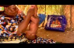 Siha na Maumbile: Ukandaji wa mtoto mdogo una manufaa mengi