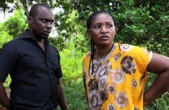 Short Film ya Bongo Movie- MTAWALA- (Part 1)
