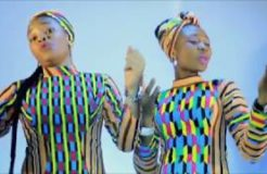 African Gospel Music Video (Series 2) | **Gospel Inspiration.TV**