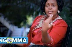 Jennifer Mgendi - Wema ni Akiba (Official video)