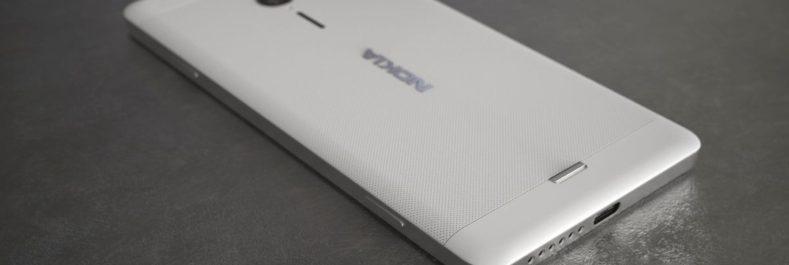 New Nokia 9 Leak Points To 2017