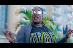 isha Mashauzi - Nibembeleze (Official Video)