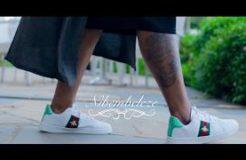 isha Mashauzi - Nibembeleze (Official Video)