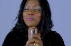 Christina Shusho | Waranda Randa Mbao